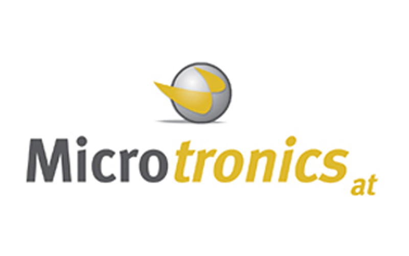 Microtonics HP
