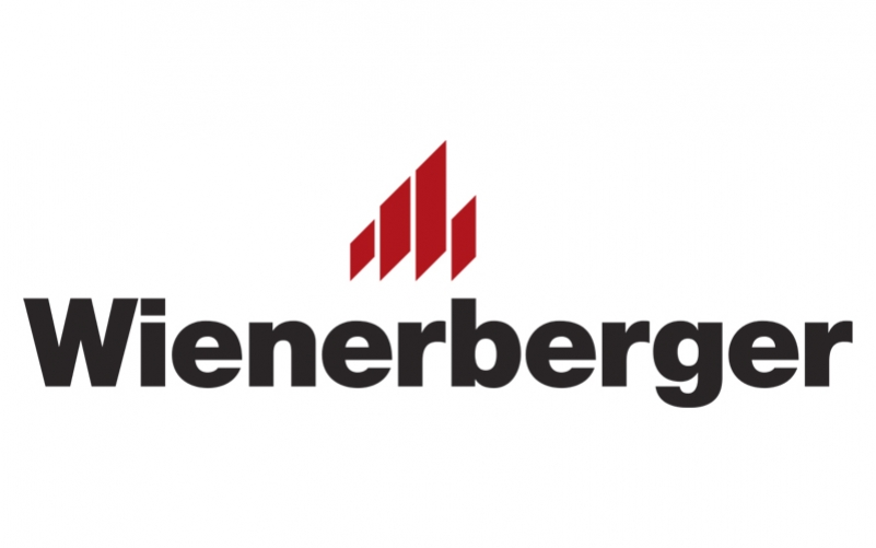 Wienerberger HP