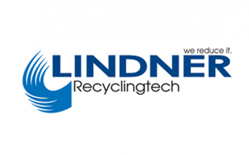 LindnerRecyclingtech HP