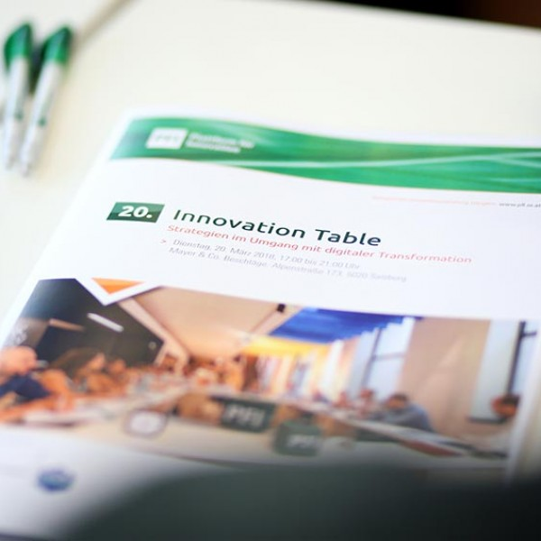 20 Innovation Table 20180320 WF 17