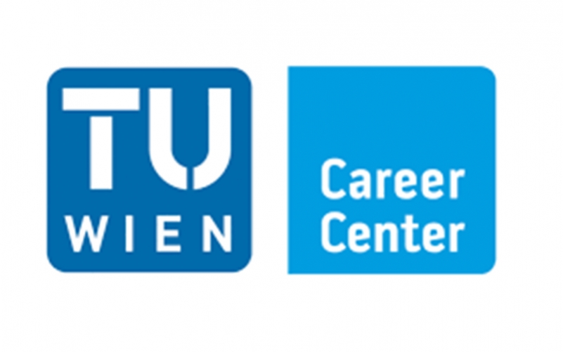 TU Career Website