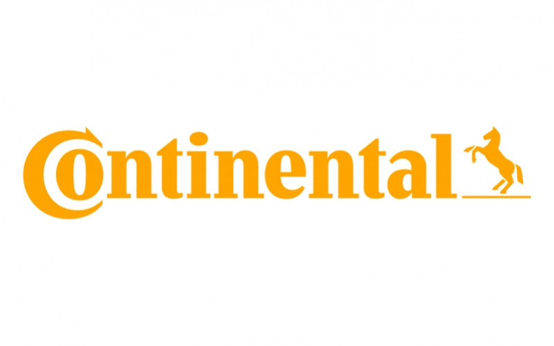 Continental HP