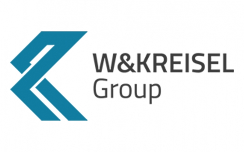 WKreisel Website