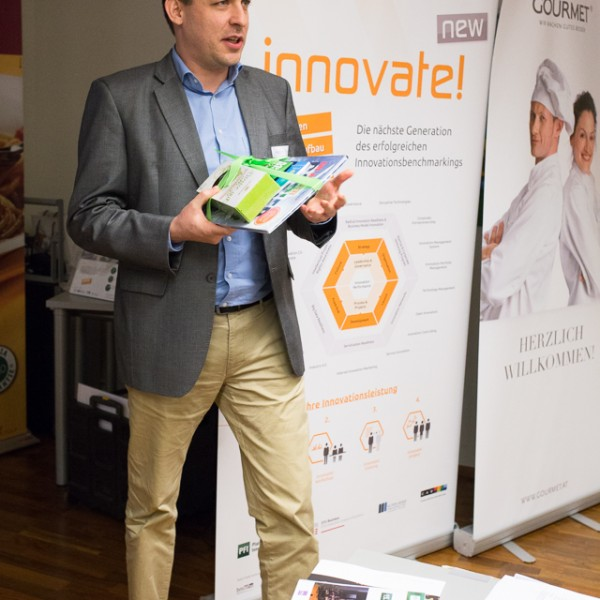 59 Innovationspool 20180228 ohne CR Marc Daniel Muehlberger 54