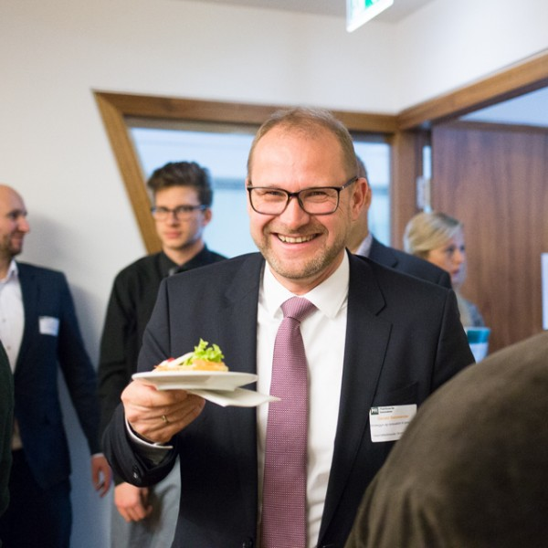 59 Innovationspool 20180228 ohne CR Marc Daniel Muehlberger 18