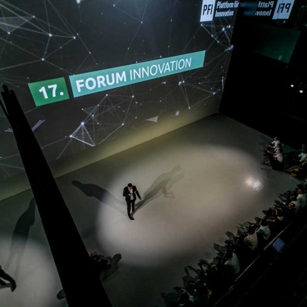17 forum innovation 2