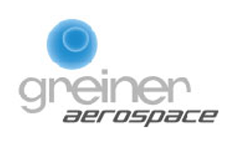 Greiner aerospace HP